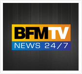 BFM TV en direct